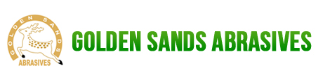 Golden Sands Abrasives